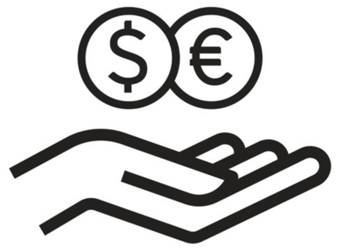 Förderung für Vaillant Geräte