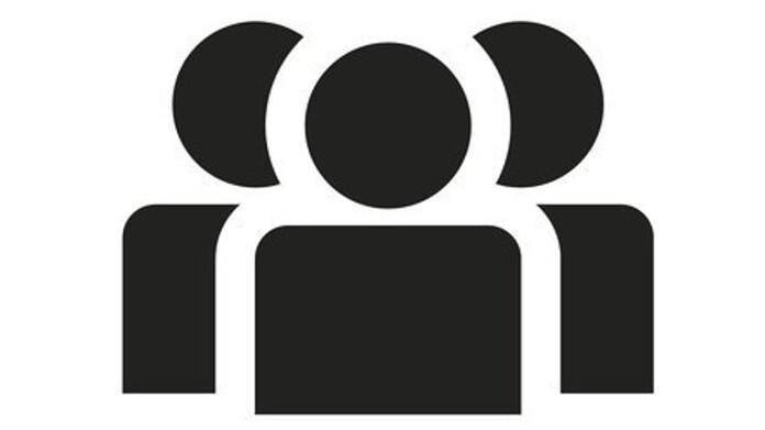 Der Vaillant Werkskundendienst wird über den Status des Heizgerätes informiert