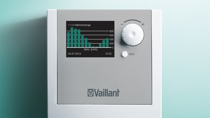 https://www.vaillant.at/images/21-presseinfo/1-produktentwicklung/150310-06auromatic-385711-format-16-9@696@desktop.jpg