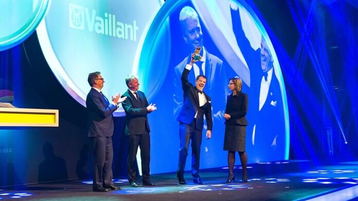 https://www.vaillant.at/images/21-presseinfo/4-unternehmen/15-vaillant-gewinnt-nachhaltigkeitspreis-656066-format-16-9@696@desktop.jpg