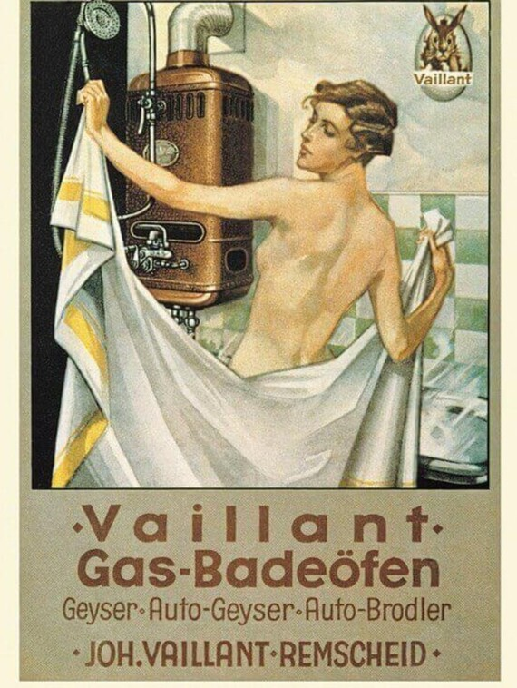 https://www.vaillant.at/images/4-1-3-historie/hisa21-335027-format-3-4@570@desktop.jpg