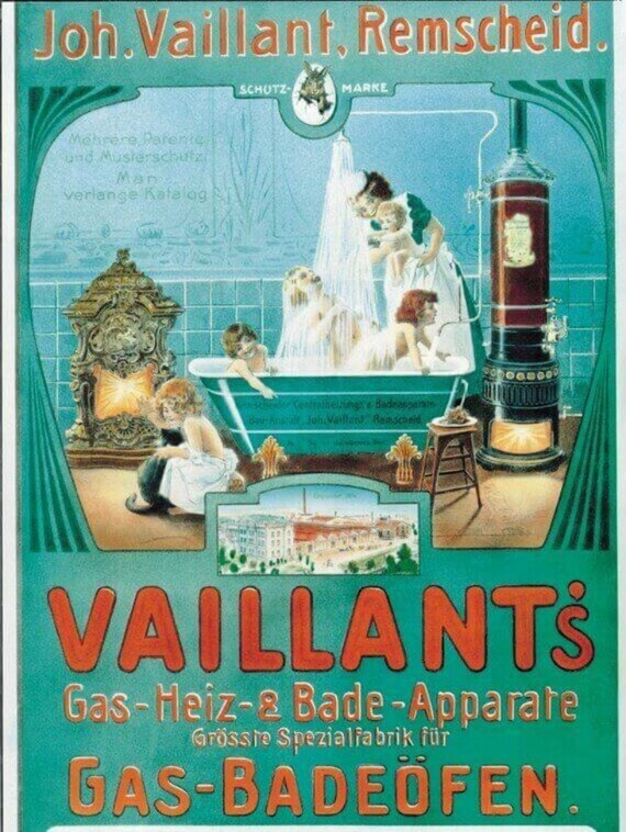https://www.vaillant.at/images/4-1-3-historie/hisa6-335026-format-3-4@570@desktop.jpg