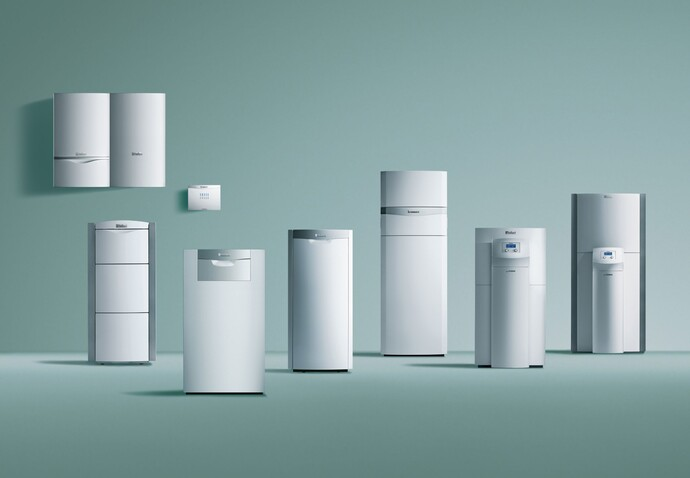 https://www.vaillant.at/images/produkte/00-allgemein/montage-exclusiv-geraete-1401-318058-format-flex-height@690@desktop.jpg