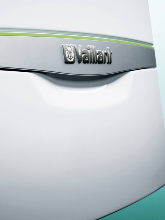 https://www.vaillant.at/images/produkte/01-gb/6-ecotec-exclusive-300-655380-format-3-4@570@desktop.jpg