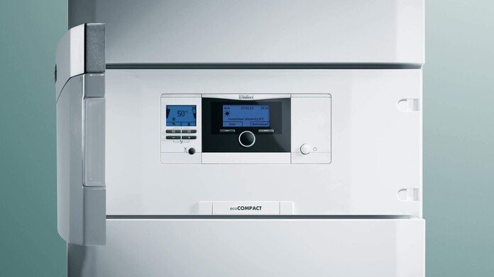 https://www.vaillant.at/images/produkte/01-gb/compact13-11511-01-232373-format-16-9@696@desktop.jpg