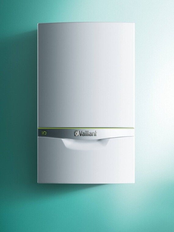 https://www.vaillant.at/images/produkte/01-gb/ecotec-exclusive-12045-02-558246-format-3-4@570@desktop.jpg