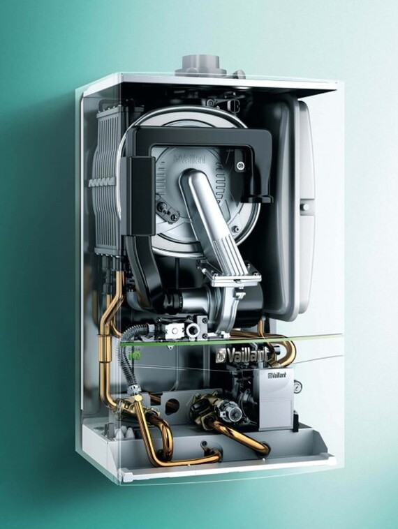 https://www.vaillant.at/images/produkte/01-gb/ecotec-exclusive-xray-52166-01-558248-format-3-4@570@desktop.jpg