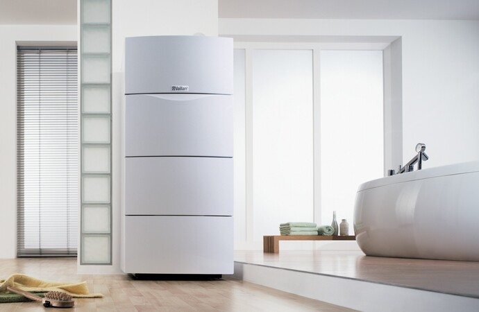 https://www.vaillant.at/images/produkte/01-gb/szene-ecocompact2-331629-format-flex-height@690@desktop.jpg