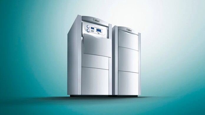 https://www.vaillant.at/images/produkte/02-gb-stand/ecovit-235455-format-16-9@696@desktop.jpg
