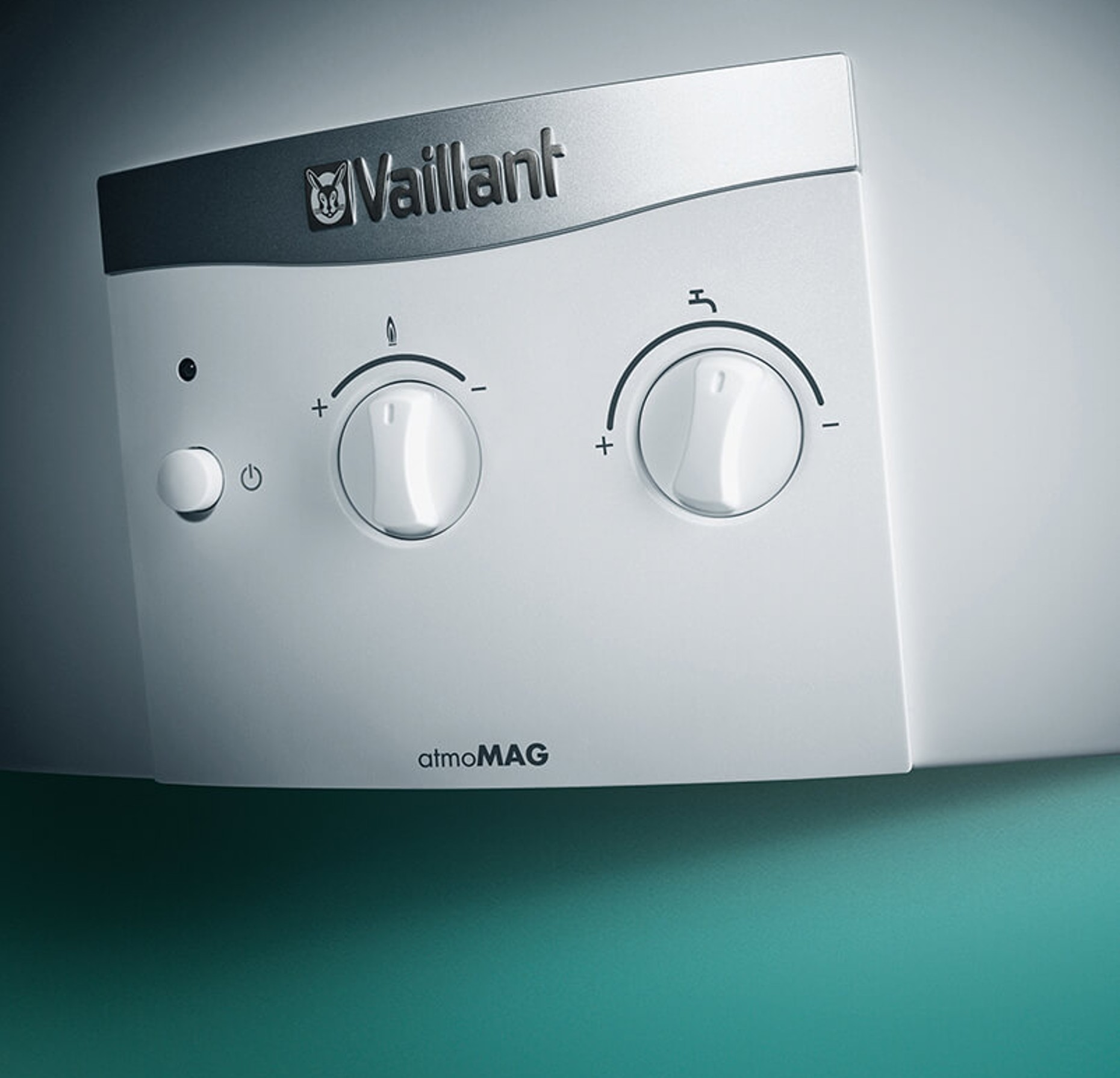 gas durchlauferhitzer atmomag gx vaillant. Black Bedroom Furniture Sets. Home Design Ideas