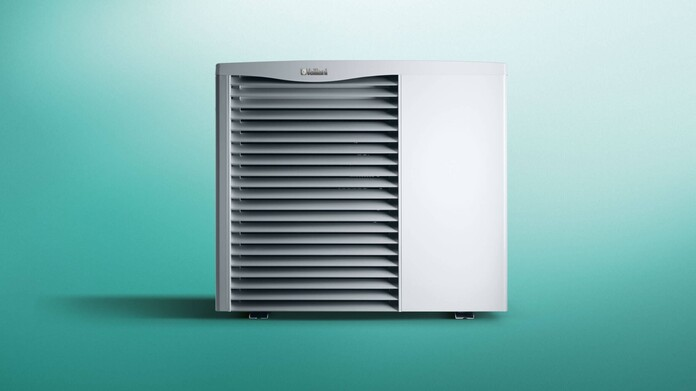 https://www.vaillant.at/images/produkte/09-wp/arotherm/arotherm-hp12-1328-03-440928-format-16-9@696@desktop.jpg