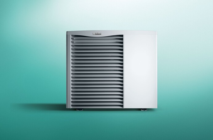 https://www.vaillant.at/images/produkte/09-wp/arotherm/arotherm-hp12-1328-03-440928-format-flex-height@690@desktop.jpg