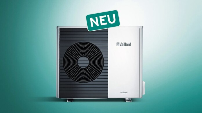 https://www.vaillant.at/images/produkte/09-wp/arotherm/arotherm-split-1221785-format-16-9@696@desktop.jpg