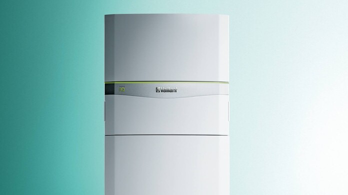 https://www.vaillant.at/images/produkte/09-wp/flexocompact/flexocompact-12033-02-527523-format-16-9@696@desktop.jpg