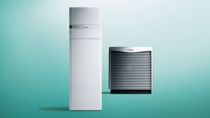 https://www.vaillant.at/images/produkte/09-wp/flexocompact/flexocompact-luft-at1508-534119-format-16-9@696@desktop.jpg