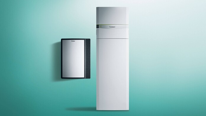 https://www.vaillant.at/images/produkte/09-wp/flexocompact/flexocompact-wasser-at1508-534121-format-16-9@696@desktop.jpg