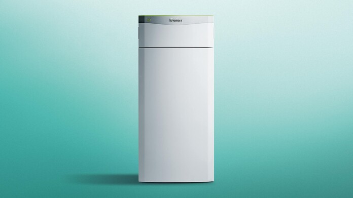 https://www.vaillant.at/images/produkte/09-wp/flexotherm/flexotherm-12035-02-531354-format-16-9@696@desktop.jpg