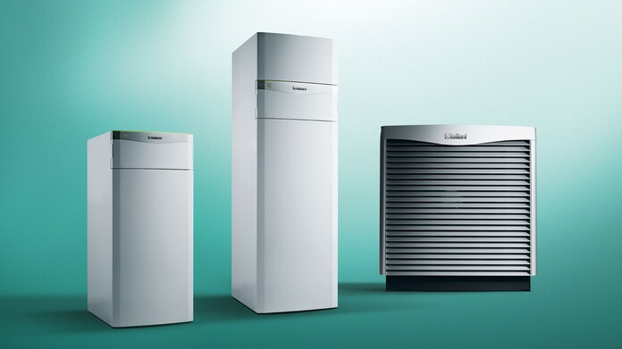 https://www.vaillant.at/images/produkte/09-wp/flexotherm/flexotherm-flexocompact-12057-02-655755-format-16-9@696@desktop.jpg