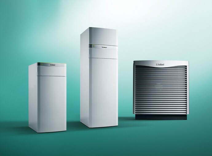 https://www.vaillant.at/images/produkte/09-wp/flexotherm/flexotherm-flexocompact-12057-02-655755-format-flex-height@690@desktop.jpg