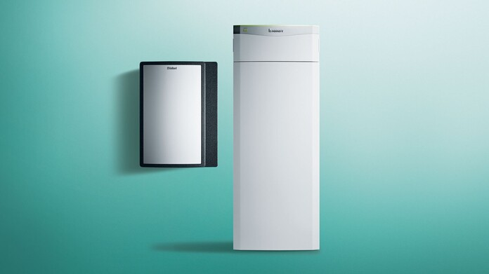 https://www.vaillant.at/images/produkte/09-wp/flexotherm/flexotherm-wasser-at1508-534122-format-16-9@696@desktop.jpg