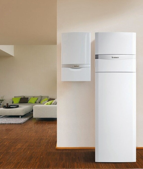 https://www.vaillant.at/images/produkte/09-wp/geotherm/hp16-34184-01-1646426-format-5-6@570@desktop.jpg