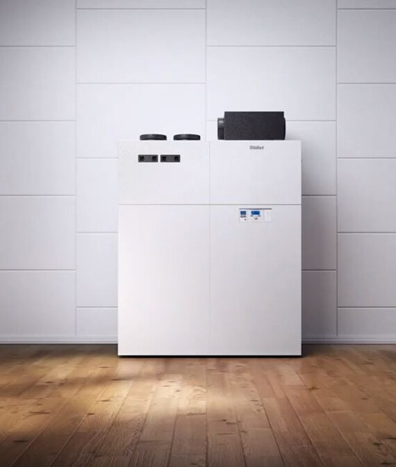 https://www.vaillant.at/images/produkte/09-wp/recocompact-2/recocompact-1474615-format-5-6@570@desktop.jpg