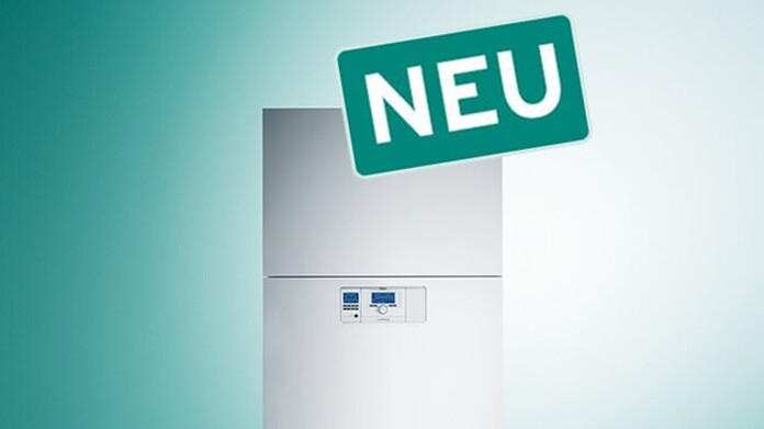 https://www.vaillant.at/images/produkte/09-wp/versotherm/versother-plus-produktfoto-1277013-format-16-9@696@desktop.jpg