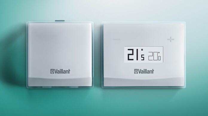 https://www.vaillant.at/images/produkte/15-regler/erelax-12592-01-562900-format-16-9@696@desktop.jpg
