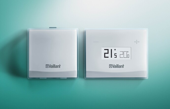 https://www.vaillant.at/images/produkte/15-regler/erelax-12592-01-562900-format-flex-height@690@desktop.jpg
