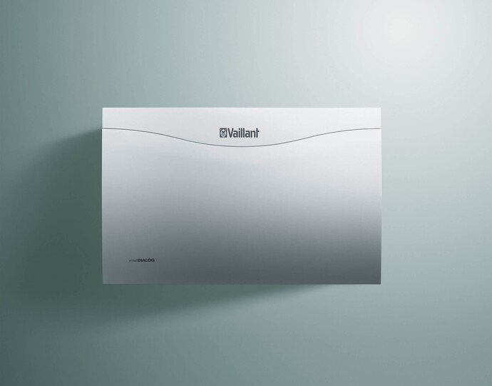 https://www.vaillant.at/images/produkte/15-regler/vrnetdialog-317807-format-flex-height@690@desktop.jpg