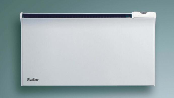 TPA 04 DT - 20 DT