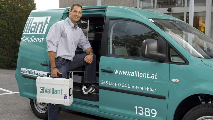 https://www.vaillant.at/images/wkd/vaillant-werkskundendienst-154230-format-16-9@696@desktop.jpg