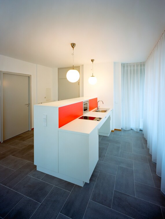 //www.vaillant.at/media-master/global-media/vaillant/architects-planners/references/elternhaus-kinderhilfe-dresden/reference-de-dresden-picture-interieur1-274578-format-3-4@570@desktop.jpg