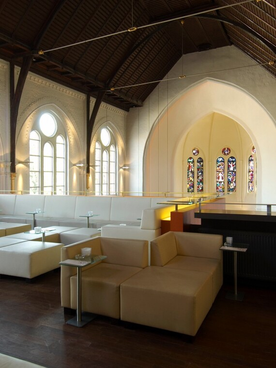 //www.vaillant.at/media-master/global-media/vaillant/architects-planners/references/martini-church/reference-de-martinichurch-pictureinterieur4-336795-format-3-4@570@desktop.jpg