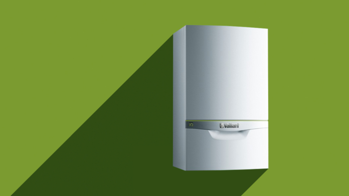 //www.vaillant.at/media-master/global-media/vaillant/green-iq/ecotec-486732-format-16-9@696@desktop.png