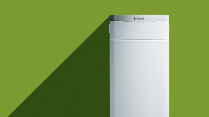 //www.vaillant.at/media-master/global-media/vaillant/green-iq/flexotherm-486733-format-16-9@696@desktop.png