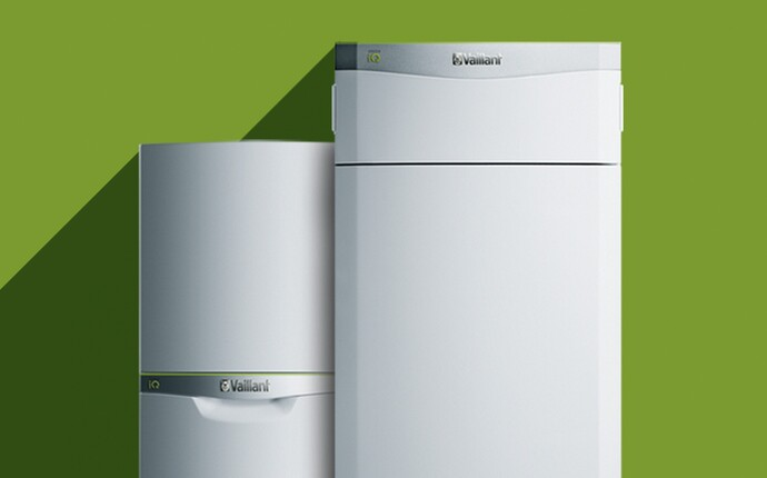 //www.vaillant.at/media-master/global-media/vaillant/green-iq/headerimages/produkte-header-produktgruppe-481096-format-flex-height@690@desktop.jpg