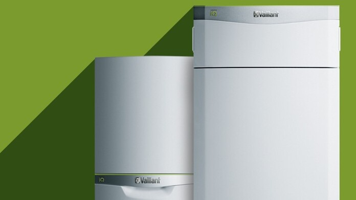 //www.vaillant.at/media-master/global-media/vaillant/green-iq/image-507189-format-16-9@696@desktop.jpg