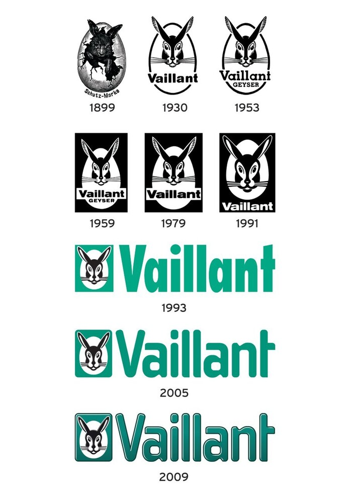 //www.vaillant.at/media-master/global-media/vaillant/historic-motive/hisf1-a-46009-format-flex-height@690@desktop.jpg