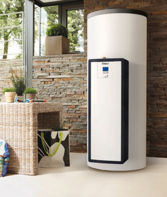 //www.vaillant.at/media-master/global-media/vaillant/product-pictures/aurotherm-aurostep-auropower/storage15-32752-01-1500663-format-5-6@570@desktop.jpg