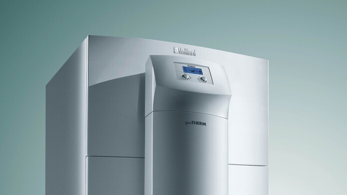 //www.vaillant.at/media-master/global-media/vaillant/product-pictures/emotion-2/hp08-1153-06-44586-format-16-9@696@desktop.jpg