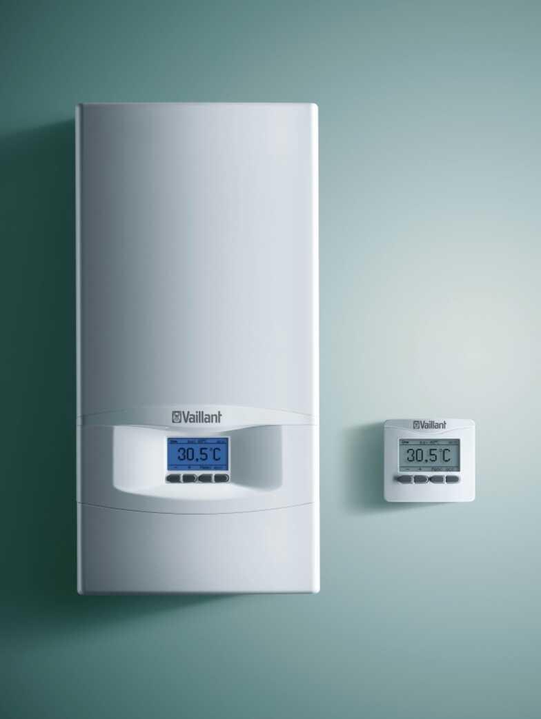 Durchlauferhitzer Mit Speicher elektro-warmwassererzeuger und durchlauferhitzer finden | vaillant