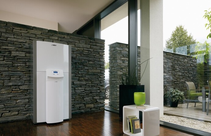 //www.vaillant.at/media-master/global-media/vaillant/product-pictures/scene/fsgz12-3969-01-45922-format-flex-height@690@desktop.jpg