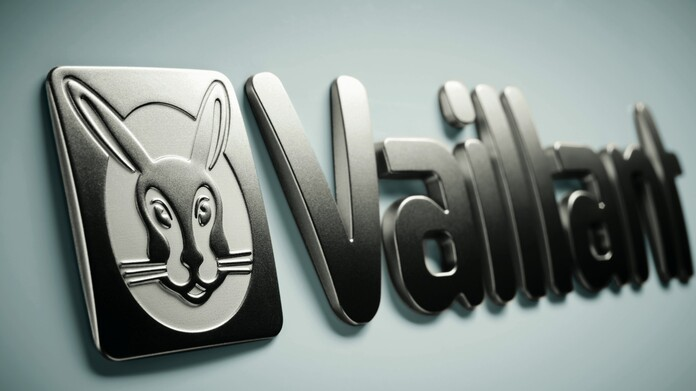 //www.vaillant.at/media-master/global-media/vaillant/promotion/silence/still12-1075-01-45631-format-16-9@696@desktop.jpg